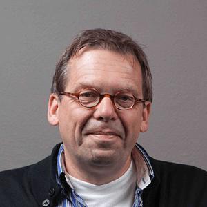 Peter-van-Dinther