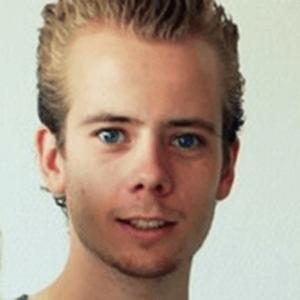 Aaron-Spijkers